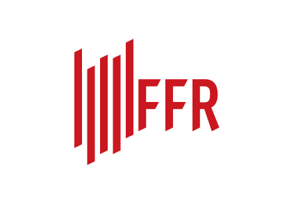 Radio FFR | Foeckis Fan Radio