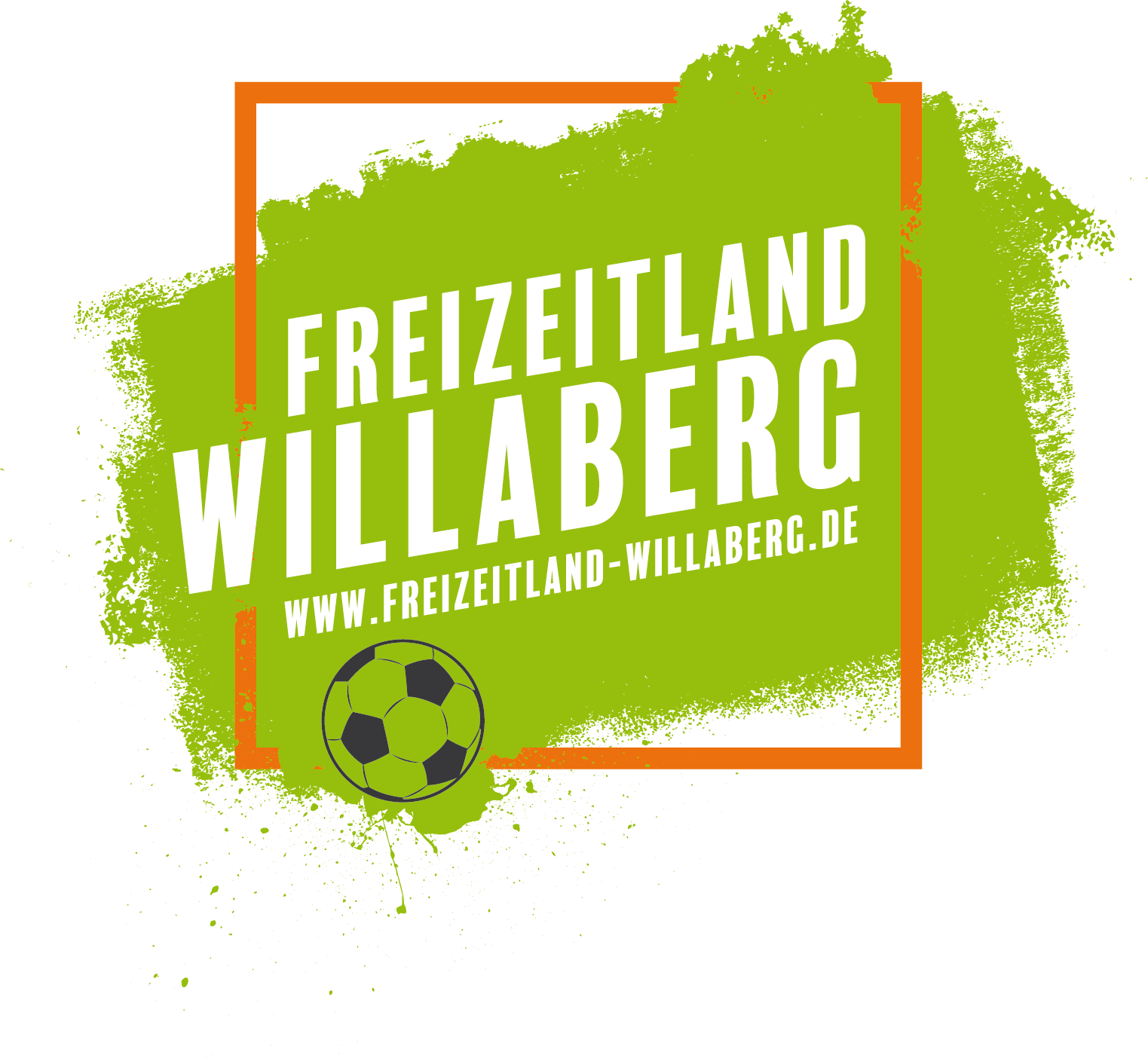 Freizeitland Willaberg